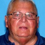 Florida octogenarian guilty of murdering 86-year-old Presque Isle man