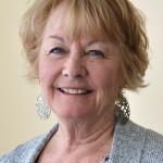 Betty McGovern
