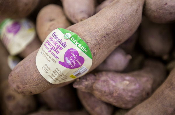 Fresh, organic, local, all natural ― there are a host of descriptors that food producers use these days to market their products. While some of these claims are verifiable, others are not, and it takes a quick education in food labels for consumers to know the difference.