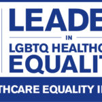 "PCHC Earns ""Leader in LGBTQ Healthcare Equality"" Designation"