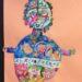 By Hannah Colbeth, grade 1, Elm Street Elementary School.