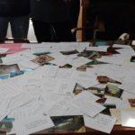 Milbridge Postcard Event