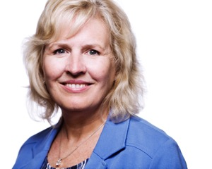 Rosemarie Rung, APR, is a 25-year corporate communications veteran with experience working for two Fortune 50 corporations and leading her own private consulting practice. She is an expert in crisis communications, change management communications, employee communications, and community relations.