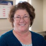 Susan Riva, FNP-C, Joins PCHC's Community Care & Geriatrics