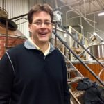 "Alan Lapoint, new owner of D.L. Geary Brewing Co. wants to ""preserve the core and strong customer base"" at Maine's first craft brewery."
