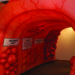 This Maine hospital is offering you a chance to stroll through a giant colon