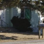 Kennebec County deputies responded to a report of a possible home invasion in progress on Lyons Road around 7:11 p.m. Sunday.