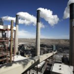 The EPA sidestepped Congress with carbon emissions rule? What hot air