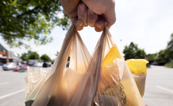 The City of Belfast has decided to scrap the idea of charging a fee for plastic bags used at large stores and instead is looking at enacting a city-wide prohibition on plastic bags for all retail businesses. The ban would be similar to similar restrictions adopted or being considered in other municipalities in midcoast and southern Maine.