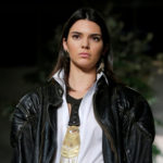 Model Kendall Jenner starred in a recently pulled Pepsi ad deemed controversial for its treatment of political protests.