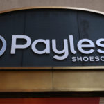 Payless ShoeSource is closing 400 stores across the country, including four in Maine.