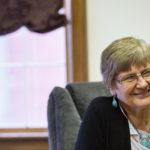 'Grandfamily' summit focus on law, kinship