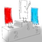 Maine high court asked to weigh in on constitutionality of ranked-choice voting