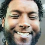 Abdi Ali, 28, was arrested by Immigration and Customs Enforcement agents in a Portland courthouse following his arraignment for a drunk driving charge.