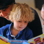 Amber Leventry writes the she is a happier and better person because of who she is as a queer woman. Yet, having kids has made her question where she belongs.
