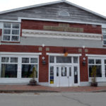 Wiscasset property owners sue town, state over Route 1 project