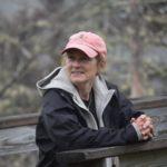 Teens To Trails founder Carol Leone