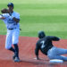 Binghamton posts baseball sweep of UMaine