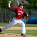 Kemble, Bangor outlast Brewer in pitchers' duel