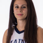 Sophomore Isabel Hernandez Pepe of the University of Maine is transferring to Division II St. Edwards University in Austin, Texas, beginning next season.