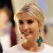 Crowd boos Ivanka Trump after she calls her father a 'champion' for families