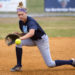 Slugging sophomore stands tall for UMaine softball team