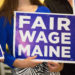 Minimum wage warriors see certainty in ambiguity