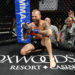 Bangor fighters to highlight Saturday MMA card in Lewiston