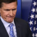 Michael Flynn's string of gaffes don't add up to treason