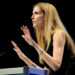 Ignore Ann Coulter — she's a boring performance artist, and she's gaming us all