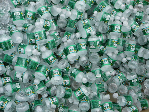 The Poland Spring water controversy, explained — Business