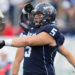 UMaine All-American signs with NFL's Baltimore Ravens