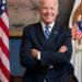 47th vice president, Joseph R. Biden Jr.