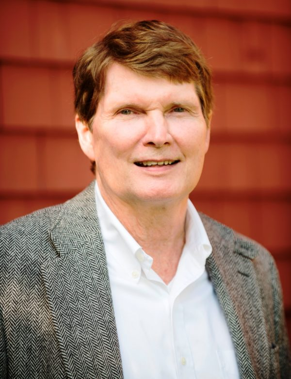 According to Dr. Steven R. Cunningham, the Dr. Phil Grant Distinguished Professor of Management and Economics at Husson University, &quotThe flow of information and the way people process that information governs their economic decisions, like those regarding employment, purchases, and standards of living.&quot