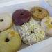Eddington-based White Dog Donuts delivers sweet treats to Bangor, Midcoast businesses
