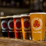 """Five area business and economic leaders with insight into Maine's growing craft beer industry will participate in, """"More Than Just Beer: How the Brewing Industry Impacts the State of Maine.""""  This panel discussion will take place at the Richard E. Dyke Center for Family Business on Thursday, April 27 at 3:00 p.m."""