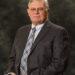 Michael D. MacPherson, Chairman of the Board