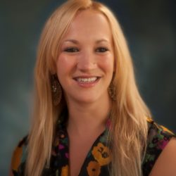 Cassandra Parsons, Pharm.D., BCACP, BCGP,   assistant professor of pharmacy practice at Husson University, received the 2016 Distinguished Young Pharmacist in Maine Award from the Maine Pharmacy Association.