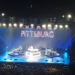Pittsburgh hates The Chainsmokers 'forever' after a mistake Bangorians can relate to