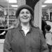 Vicky Larrabee, Master Knitter