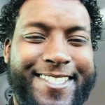 Abdi Ali, 28, was arrested by Immigration and Customs Enforcement agents in a Portland courthouse following his arraignment for a drunken driving charge.