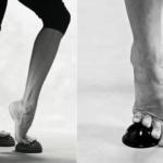Restore proper foot flexibility for a more active life.