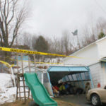 MADAWASKA 04/18/2017