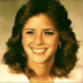 State police seek help in nearly 25-year-old homicide case