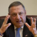 In town hall tirade, Gov. LePage gets fundamental tax facts completely wrong