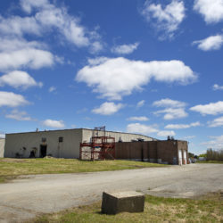 Maine's biggest cheesemaker will revitalize the former Grants Dairy plant, at 1 Milk Street in Bangor, as part of a $4.5 million plan to bring as many as 50 jobs to Bangor. Pineland Farms Inc. will consolidate its cheese production operations in New Gloucester and Mars Hill at the former processing and bottling plant.