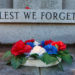 Memorial Day: A time for reflection and gratitude