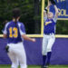 Bucksport softball team rallies by Orono to remain undefeated