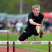 Team depth helps Orono boys cruise to PVC Small School track championship