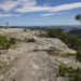 1-minute hike: Acadia Mountain in Acadia National Park
